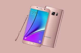 🚚 Samsung GALAXY NOTE 5 32GB