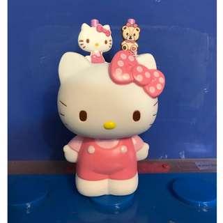 *RS* Hello Kitty Pen Holder