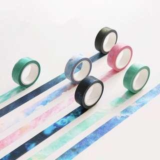 Tumblr decorative tape