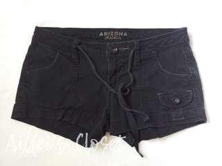 Hipster Shorts (Small-Medium)