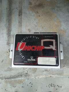 Unichip Q
