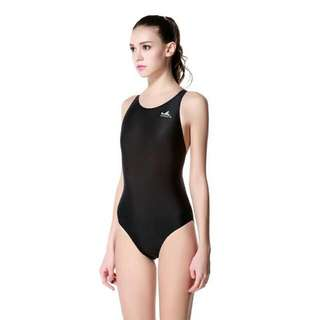 Yingfa Competitive Swimsuit