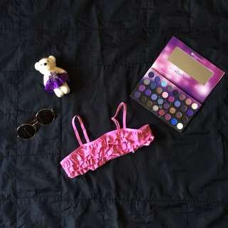 SWIMSUIT FOR 5-8 YRS OLD