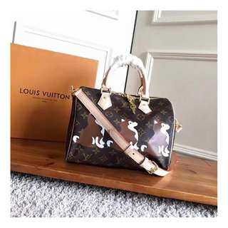LV Authentic Quality for sale !