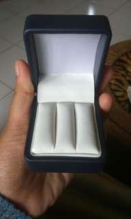 tempat cincin