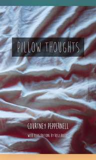 Pillow Thoughts (ebook - epub)