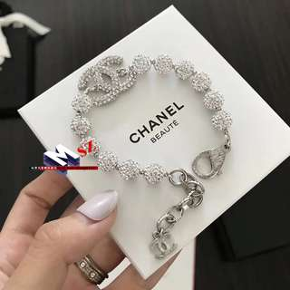 Chanel 香奈兒 手鍊 頂級品質