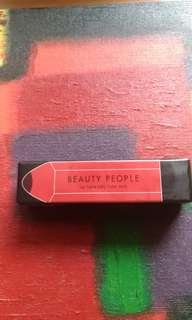 Beauty People Lip Tights Silky Color Stick