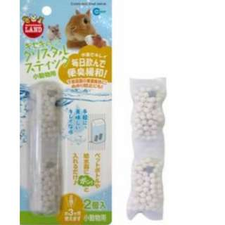 ML175 Crystal stick for small animal