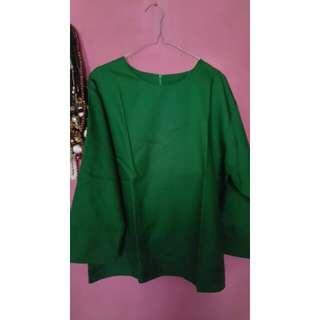 Baju blouse