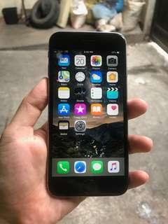 iPhone 6s 64gb Smart Locked FIX PRICE