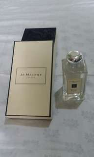 Red Roses by Jo Malone London (100ml)