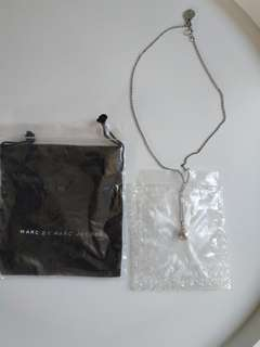 Marc by Marc Jacobs necklace/頸鍊