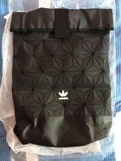 Instock: Adidas backpack