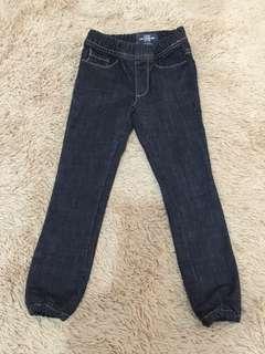 Skinny Jeans anak H&M