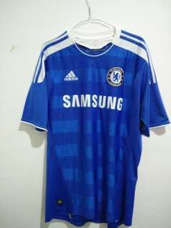 Jersey Chelsea Original