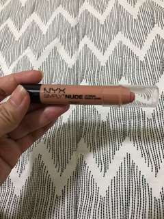 Simply Nude Lip Cream - SN 03