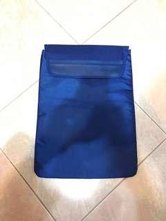 Casetec Laptop sleeve