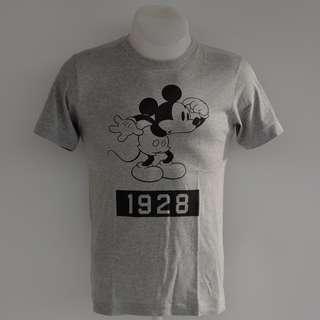 Uniqlo - UT Mickey 1928