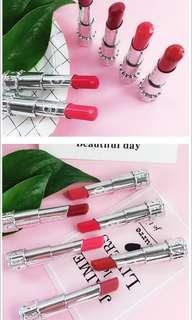 Colour feel Lipstick 💄