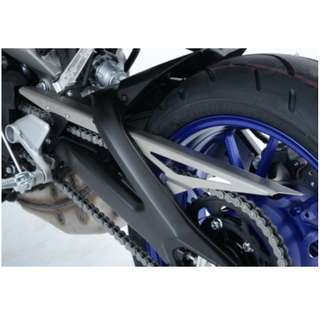 R&G Chain Guard for Yamaha MT09, Tracer