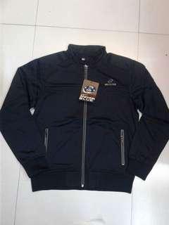 Orginal Anchor Brand Jacket