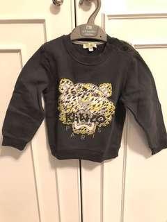 Sweater anak cowok #sweateranakcowok #sweateranakbrandedasli #sweateranakseken