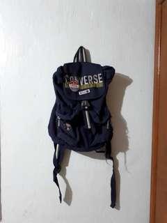 Conberse bag