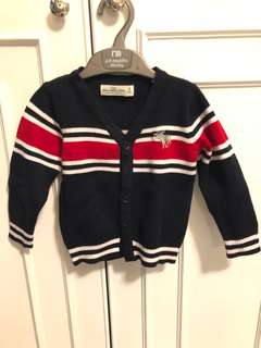 Sweater anak cowok #sweateranakcowok #sweateranakbrandedasli #sweateranakseken #sweaterimport