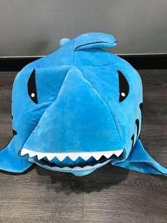 Shark Bed - Pets