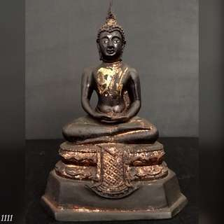 Buddha (131)
