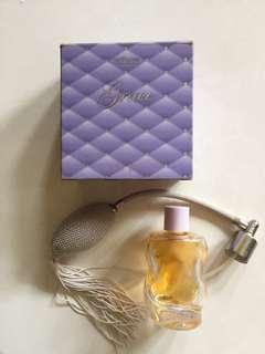 Grace Eau de parfum Oriflame