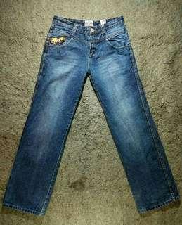 Maui & Sons Jeans