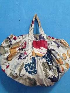 HAND BAG MURAH