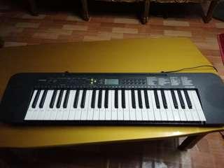 Keyboard Casio CTK-240