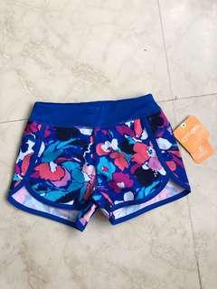 Girls shorts - Gymboree size XS