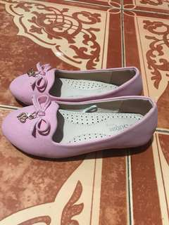 Sugar Kids Doll Shoes NEW!!!