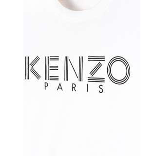 KENZO男裝TEE SHIRT