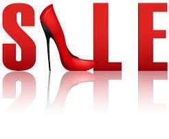 Sale!! Sandals