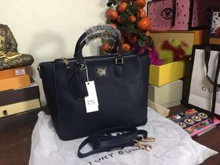 Brandnew Tory Burch