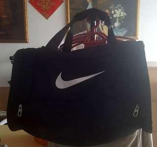Nike Duffle Bag medium
