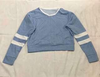 Varsity Sweaters