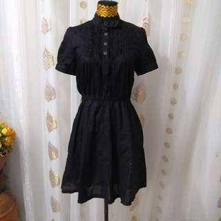 Azoki casual dress
