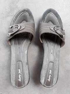 Homyped kitten heels 5 cm