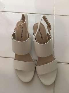 matthews shoes
