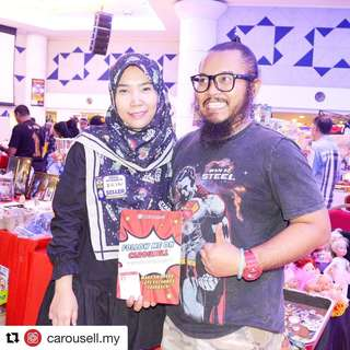 We Wanna #FlytoSG ✈️