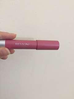 Revlon color burst