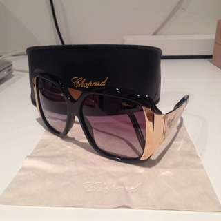 Chopard Glasses