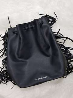 VICTORIA SECRET BUCKET BAG