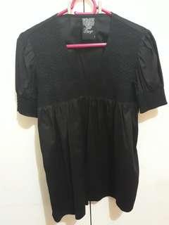 BAYO Blouse Size2